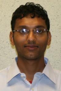 Dr. Pankaj Pandey