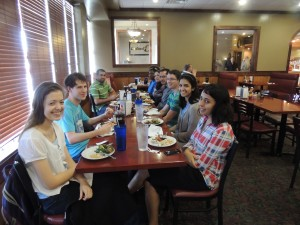 doerksen_group_lunch_june2013_a