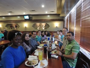 doerksen_group_lunch_june2013_b