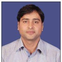 Prof. Mukesh Yadav